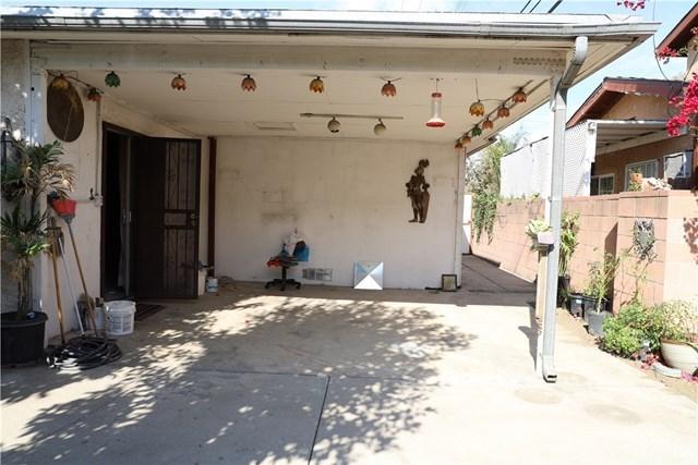 Closed | 9580 Banta Road Pico Rivera, CA 90660 10