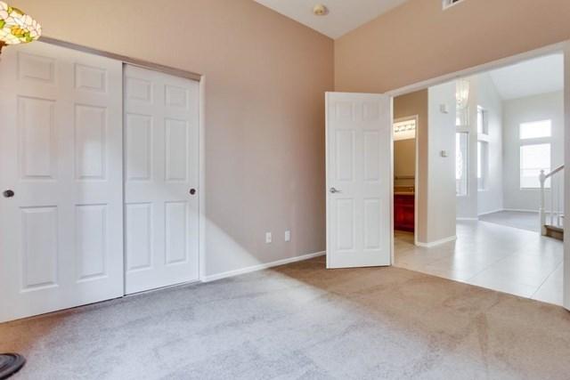 Closed | 11723 Petenwell Rd.  San Diego, CA 92131 8