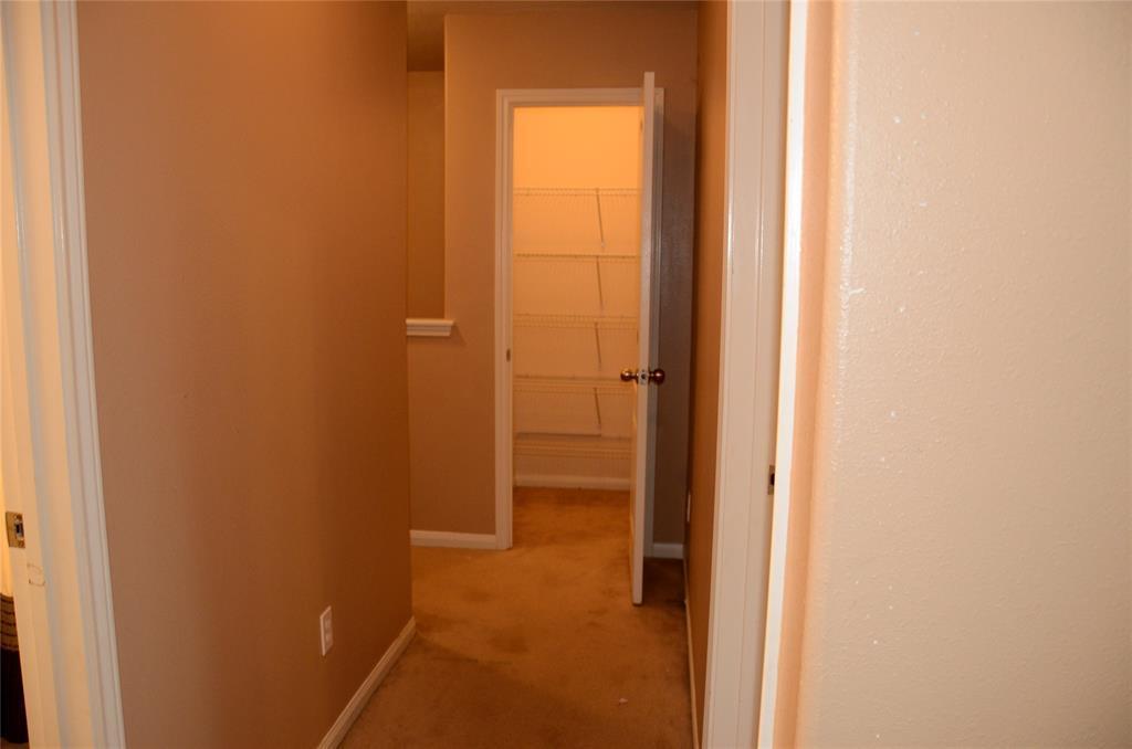 Pending | 13402 Raintree Drive Montgomery, Texas 77356 16