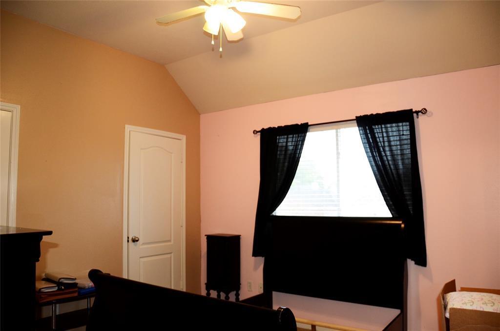 Pending | 13402 Raintree Drive Montgomery, Texas 77356 18