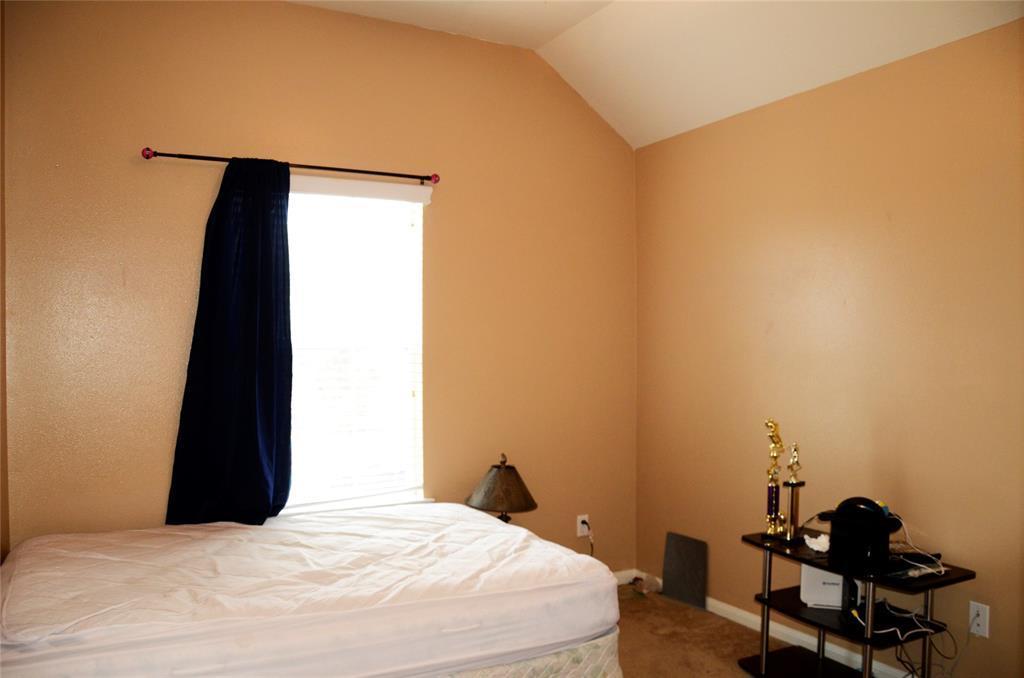 Pending | 13402 Raintree Drive Montgomery, Texas 77356 20
