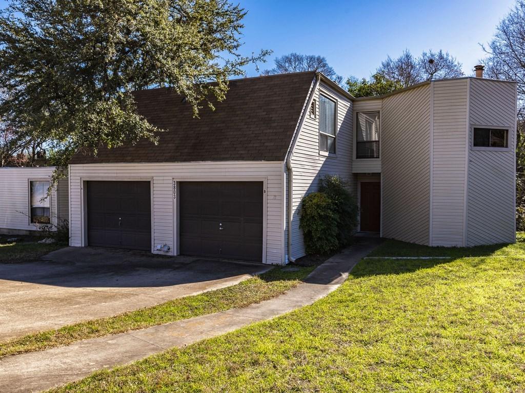 Active | 3803 Knollwood Drive Austin, TX 78731 0