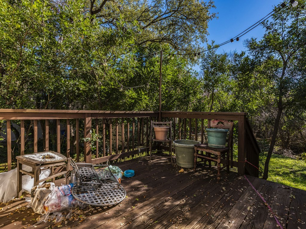 Active | 3803 Knollwood Drive Austin, TX 78731 17