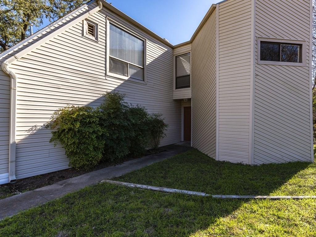 Active | 3803 Knollwood Drive Austin, TX 78731 18
