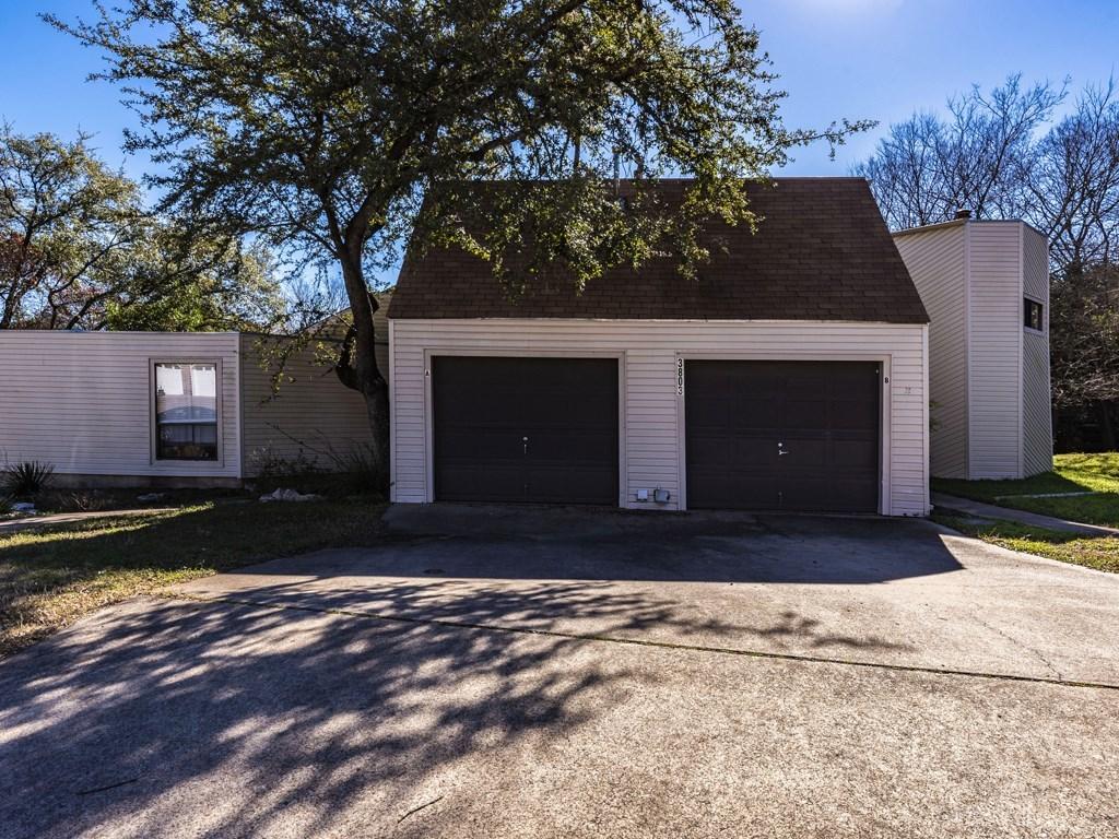 Active | 3803 Knollwood Drive Austin, TX 78731 34