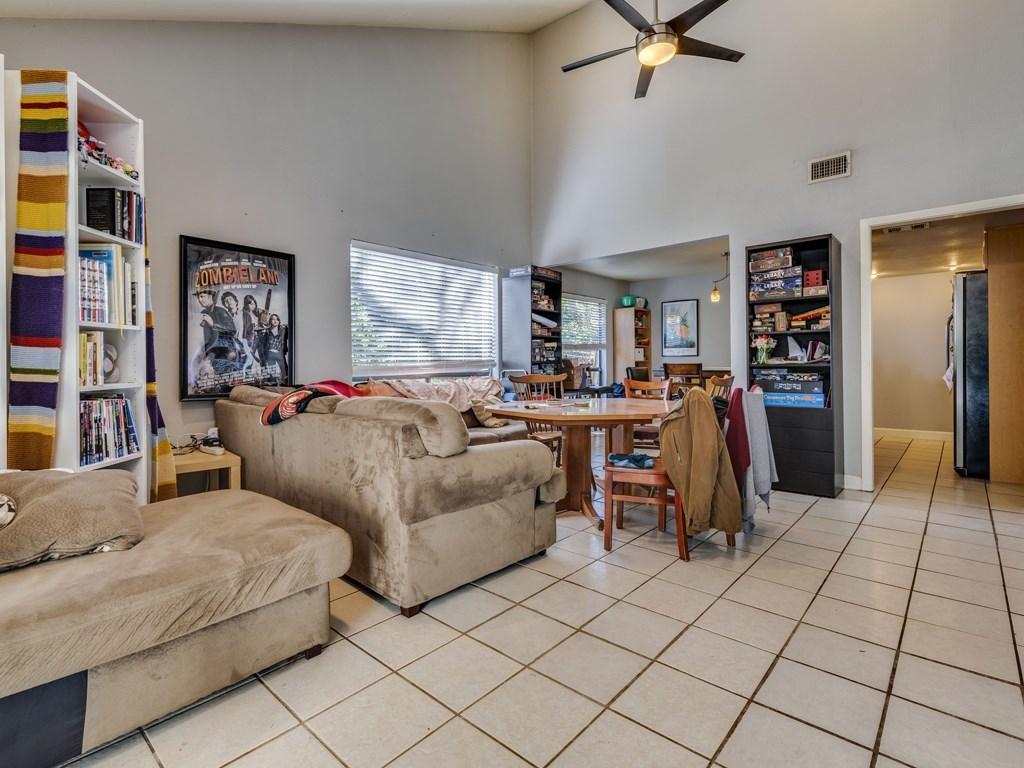 Active | 3803 Knollwood Drive Austin, TX 78731 5