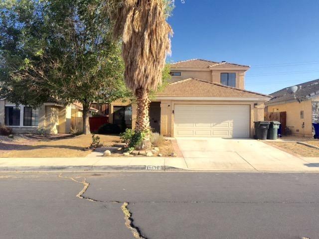 Closed   13637 Sandstone Drive Victorville, CA 92392 0