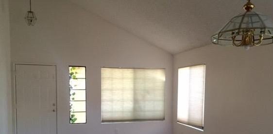 Closed   13637 Sandstone Drive Victorville, CA 92392 2