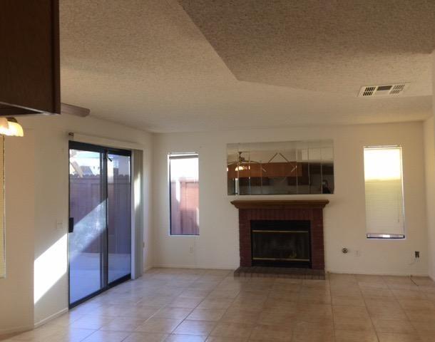 Closed   13637 Sandstone Drive Victorville, CA 92392 6