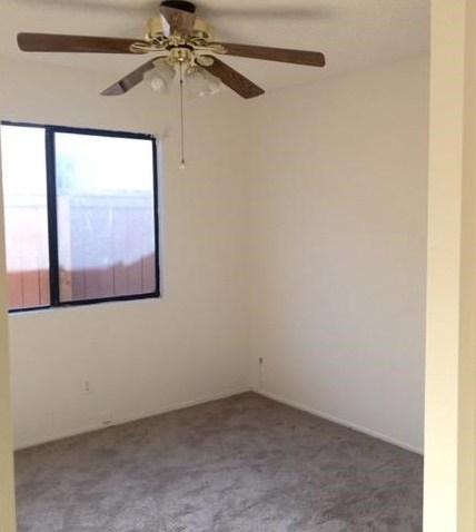 Closed   13637 Sandstone Drive Victorville, CA 92392 7