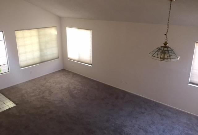 Closed   13637 Sandstone Drive Victorville, CA 92392 11