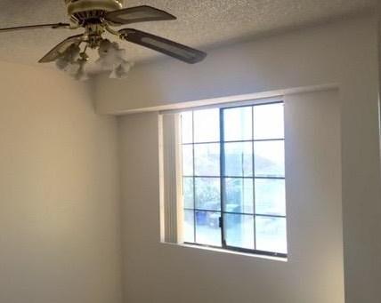 Closed   13637 Sandstone Drive Victorville, CA 92392 12