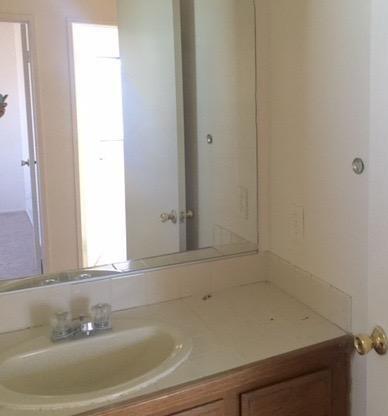 Closed   13637 Sandstone Drive Victorville, CA 92392 14