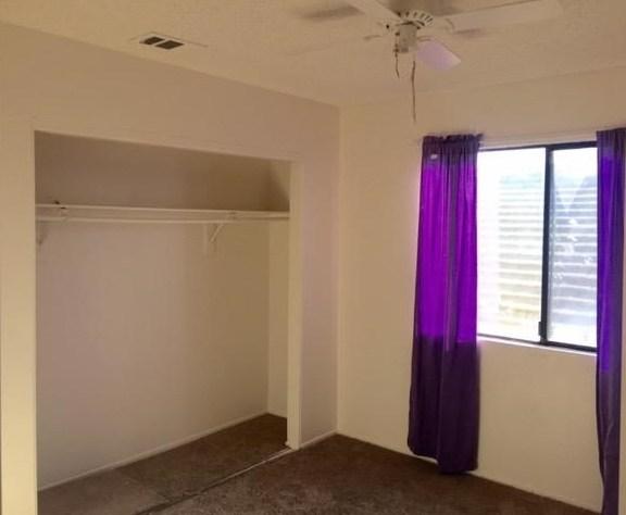 Closed   13637 Sandstone Drive Victorville, CA 92392 16