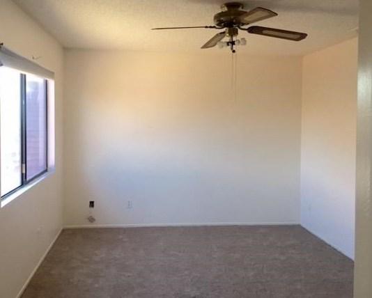 Closed   13637 Sandstone Drive Victorville, CA 92392 18