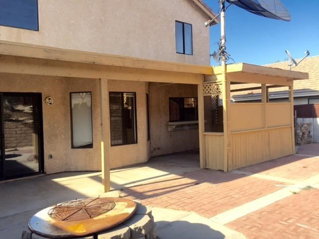 Closed   13637 Sandstone Drive Victorville, CA 92392 25