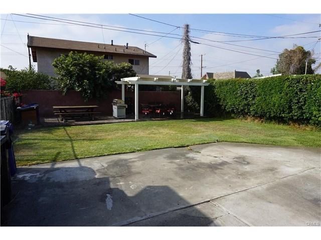 Closed | 5514 Hastings Street East Los Angeles, CA 90022 8
