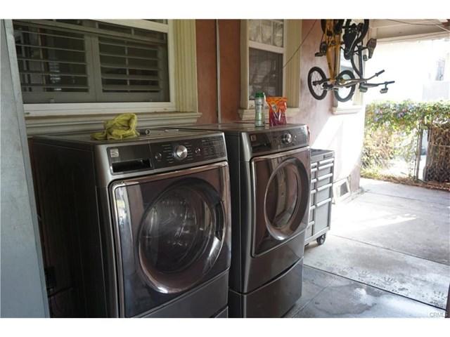 Closed | 5514 Hastings Street East Los Angeles, CA 90022 11