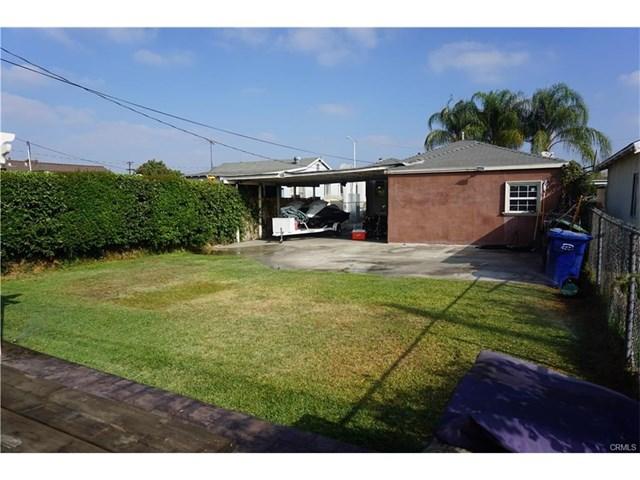 Closed | 5514 Hastings Street East Los Angeles, CA 90022 9