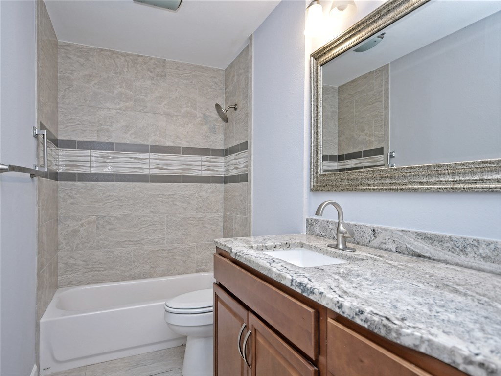 Sold Property | 6002 Blythewood Drive Austin, TX 78745 10