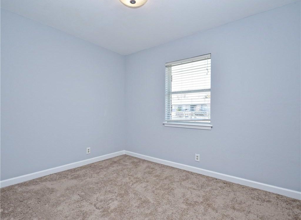 Sold Property | 6002 Blythewood Drive Austin, TX 78745 11