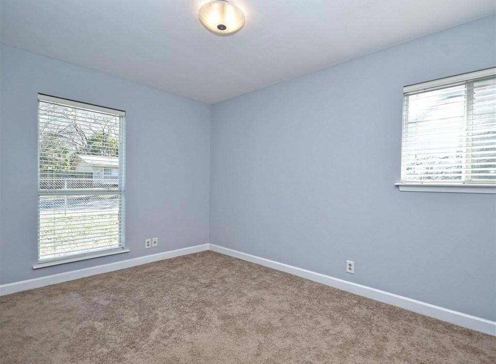 Sold Property | 6002 Blythewood Drive Austin, TX 78745 12
