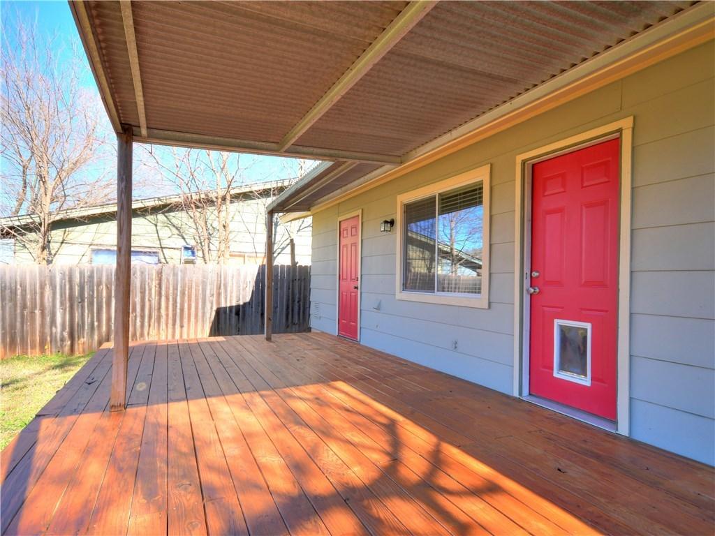 Sold Property | 6002 Blythewood Drive Austin, TX 78745 14