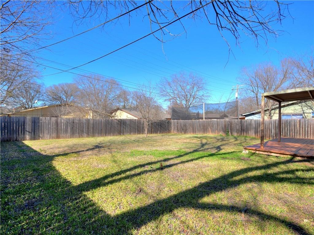 Sold Property | 6002 Blythewood Drive Austin, TX 78745 15