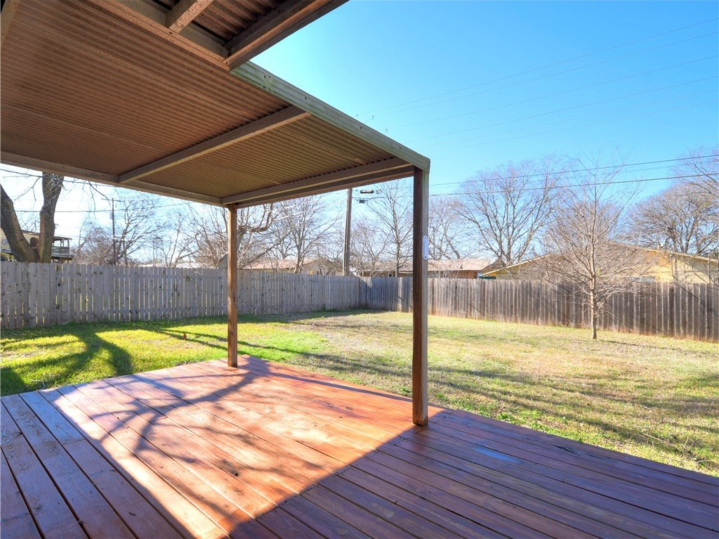 Sold Property | 6002 Blythewood Drive Austin, TX 78745 16