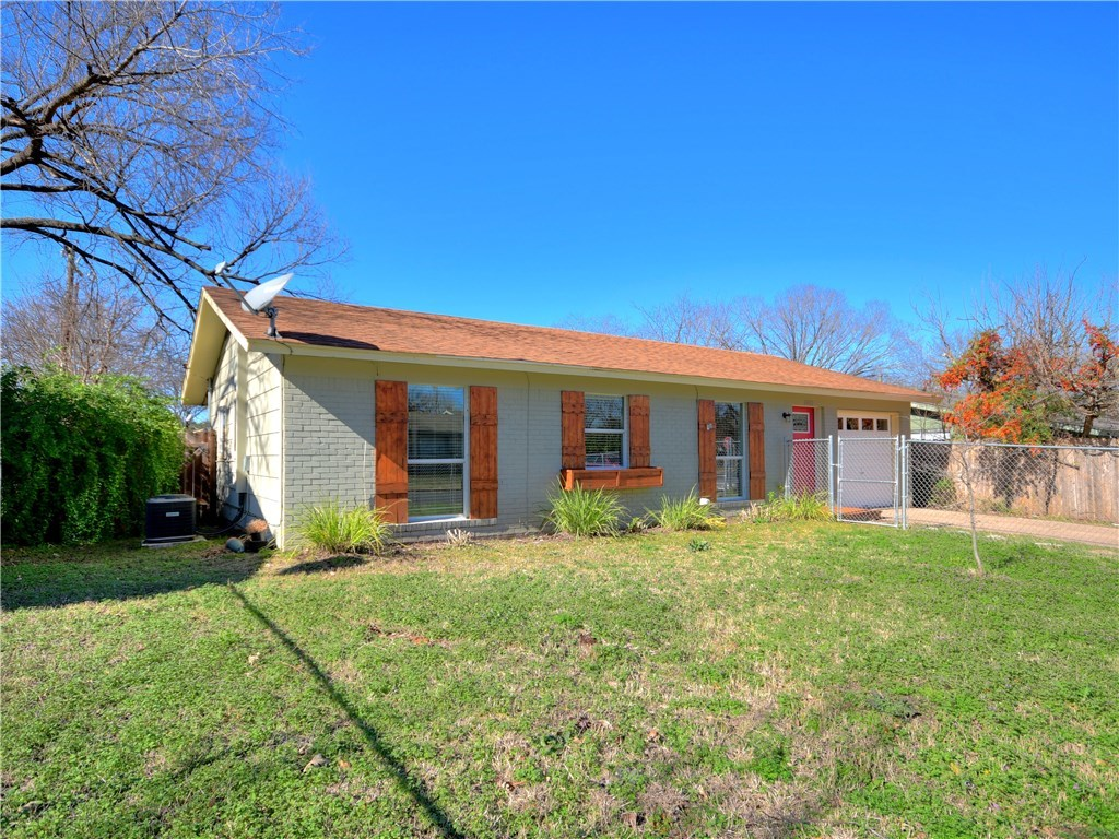 Sold Property | 6002 Blythewood Drive Austin, TX 78745 18