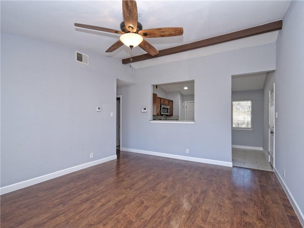 Sold Property | 6002 Blythewood Drive Austin, TX 78745 2