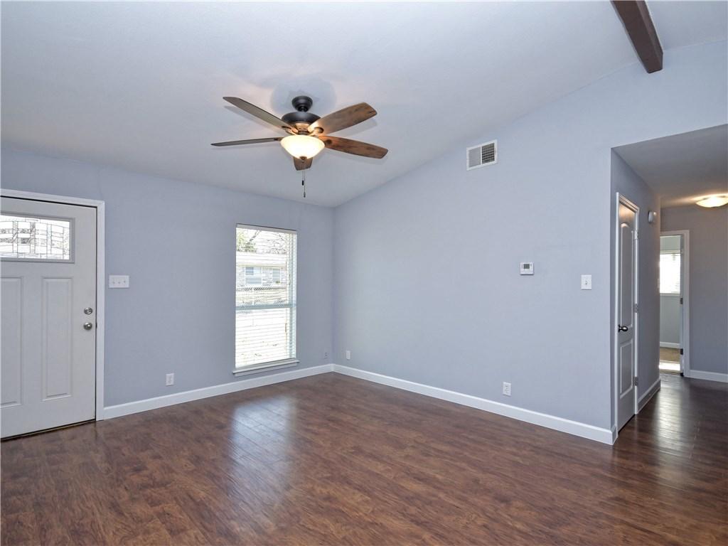 Sold Property | 6002 Blythewood Drive Austin, TX 78745 3