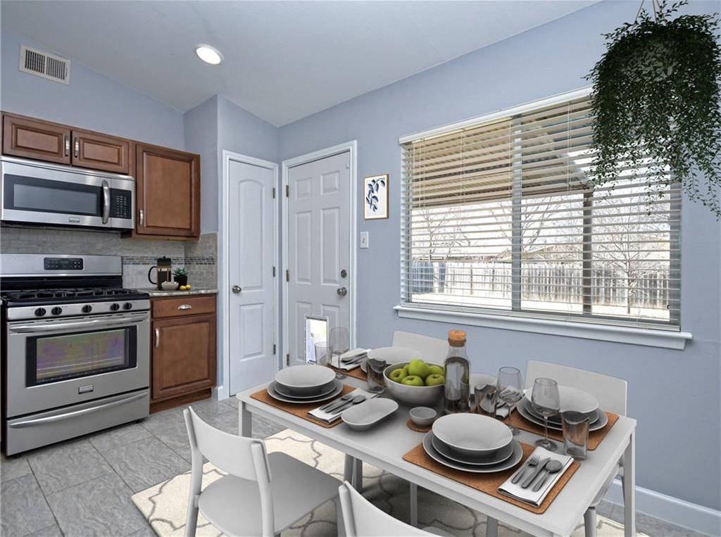 Sold Property | 6002 Blythewood Drive Austin, TX 78745 4