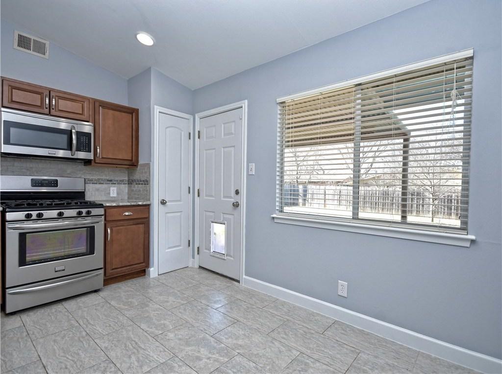 Sold Property | 6002 Blythewood Drive Austin, TX 78745 5