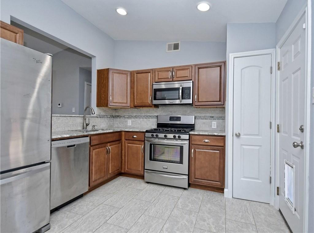 Sold Property | 6002 Blythewood Drive Austin, TX 78745 6