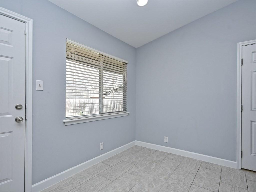 Sold Property | 6002 Blythewood Drive Austin, TX 78745 7