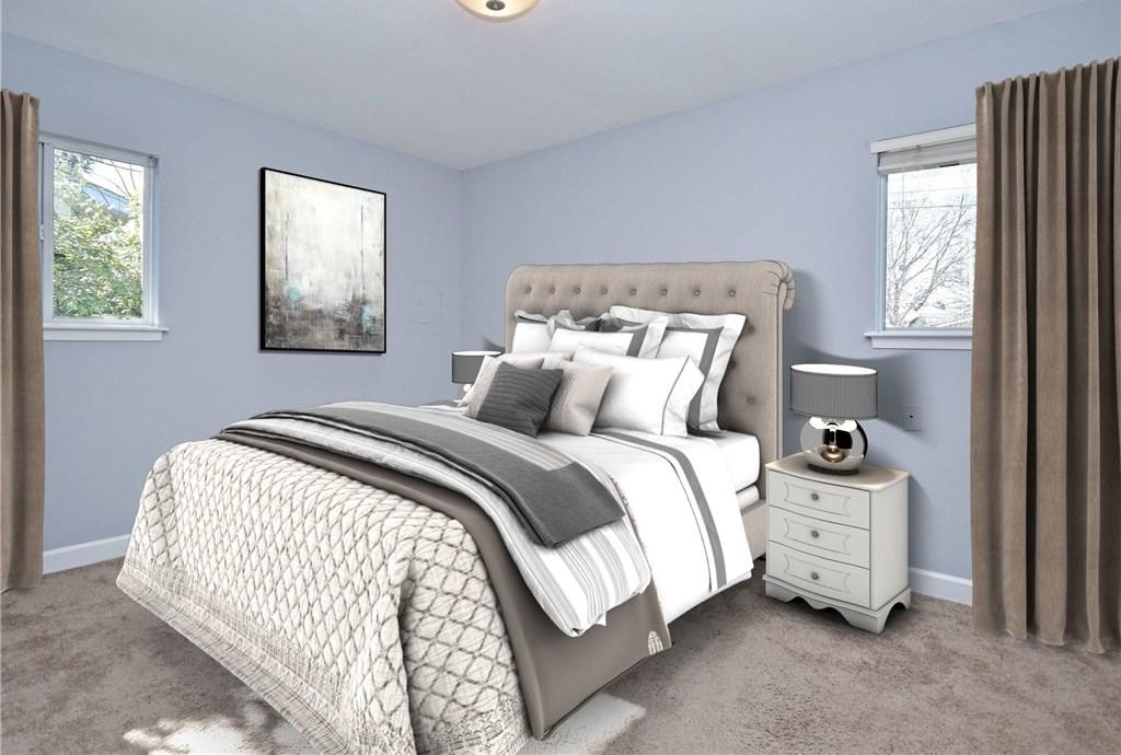 Sold Property | 6002 Blythewood Drive Austin, TX 78745 8