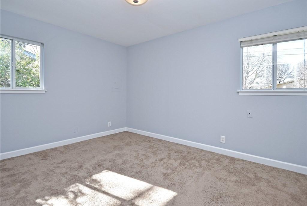 Sold Property | 6002 Blythewood Drive Austin, TX 78745 9