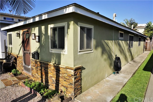 Closed | 416 Richmond  Street El Segundo, CA 90245 1