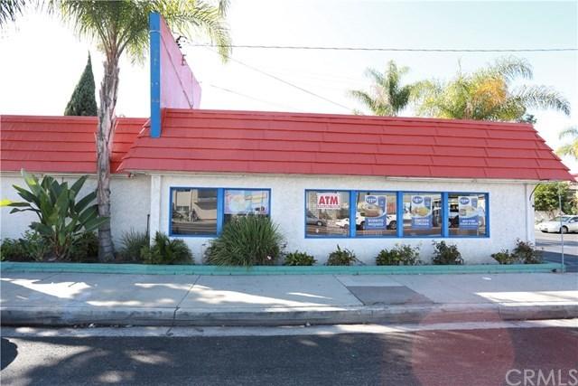 Off Market | 21727 S Western Avenue Torrance, CA 90501 0