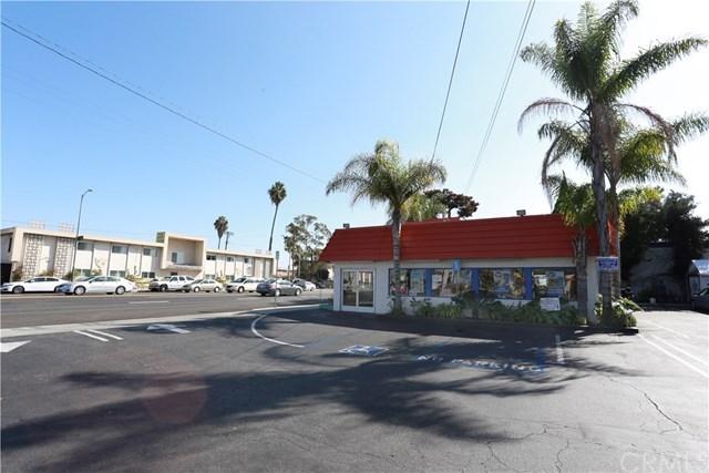 Off Market | 21727 S Western Avenue Torrance, CA 90501 1