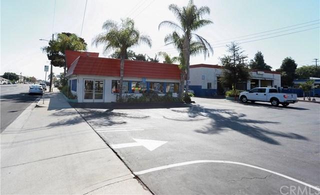 Off Market | 21727 S Western Avenue Torrance, CA 90501 2