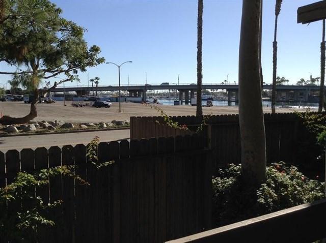 Closed   7136 Marina Pacifica Drive Long Beach, CA 90803 2