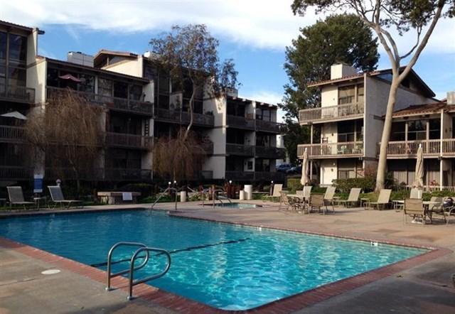 Closed   7136 Marina Pacifica Drive Long Beach, CA 90803 15
