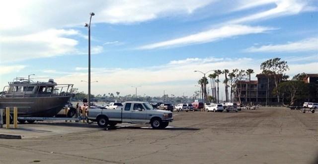 Closed   7136 Marina Pacifica Drive Long Beach, CA 90803 19