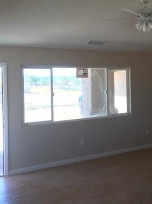 Closed | 17770 Deodar Street Hesperia, CA 92345 6