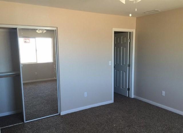 Closed | 17770 Deodar Street Hesperia, CA 92345 8