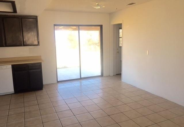 Closed | 17824 Pitache Street Hesperia, CA 92345 7