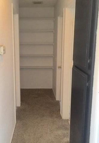 Closed | 17824 Pitache Street Hesperia, CA 92345 10