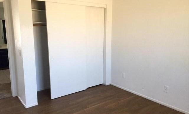 Closed | 17824 Pitache Street Hesperia, CA 92345 14